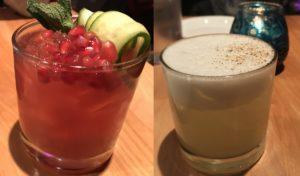 Cocktails - Datsun